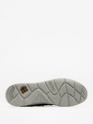 Buty Etnies Scout XT (brown/grey)