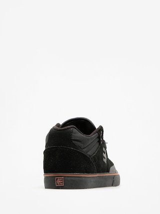 Buty Etnies Marana Vulc Mt (black/brown)