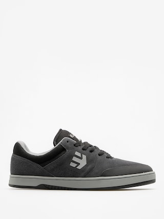 Buty Etnies Marana (dark grey/black)