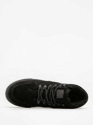 Buty Element Topaz C3 Mid (black black)