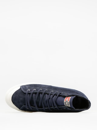 Buty Element Spike Mid (navy)