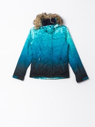 Kurtka snowboardowa Roxy Jet Ski Se Wmn (solargradient)