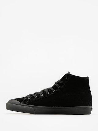 Buty Element Spike Mid (black out)