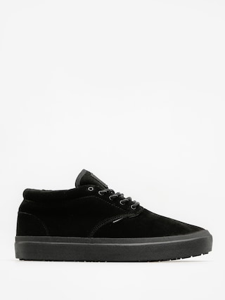 Buty Element Preston (black black)