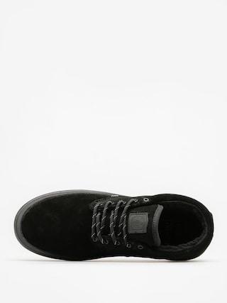 Buty Element Preston (black black)