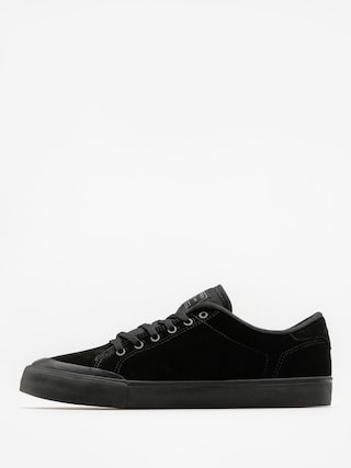 Buty Element Mattis (black out)