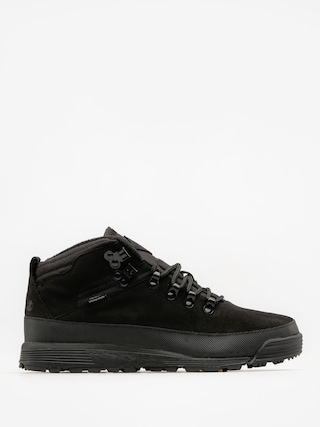 Buty zimowe Element Donnelly (black black)