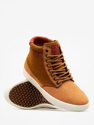 Buty Etnies Jameson Htw (brown)