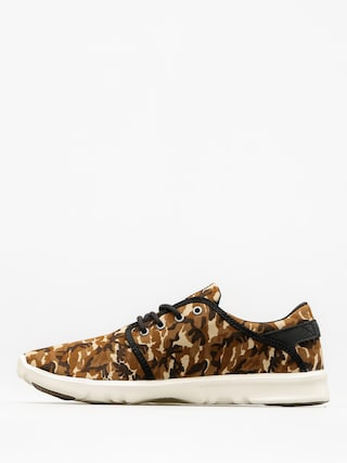 Buty Etnies Scout (army)