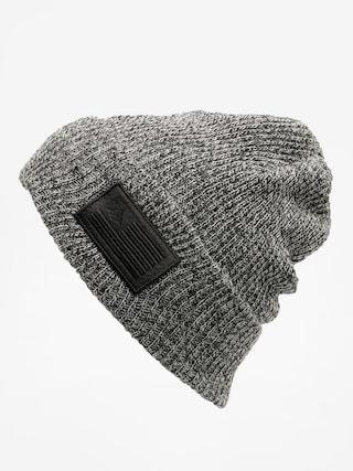 Czapka zimowa Emerica Made In Cuff (white/black)