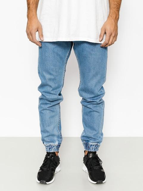 Spodnie MassDnm Base Joggers Jeans