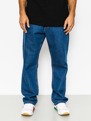 Spodnie SSG Regular Outline Jeans (light blue)