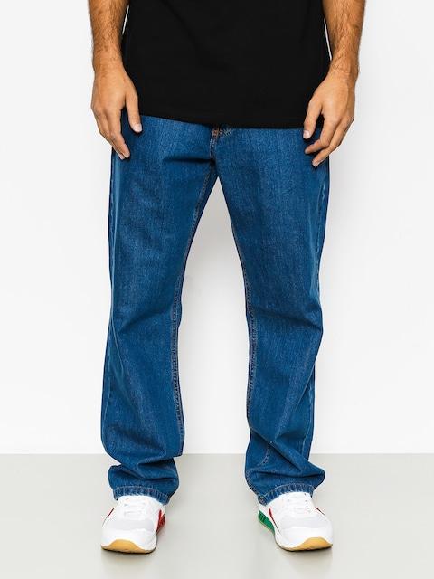 Spodnie SSG Regular Outline Jeans