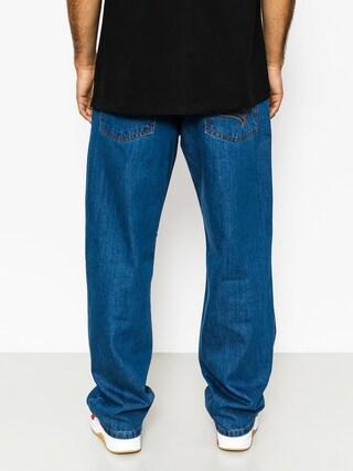 Spodnie SSG Regular Outline Jeans (light blue)
