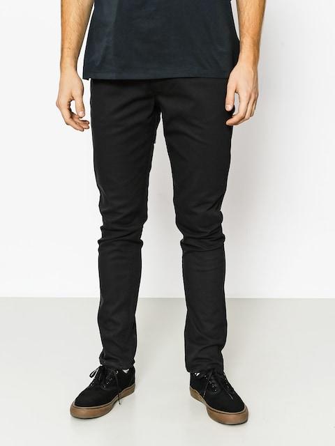 Spodnie Dickies WP810 Slim Skinny Pant (black)