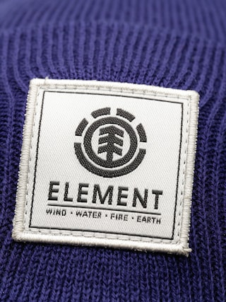 Czapka zimowa Element Dusk Beanie (boise blue)
