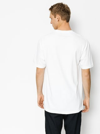 T-shirt LRG The Upside Down (white)