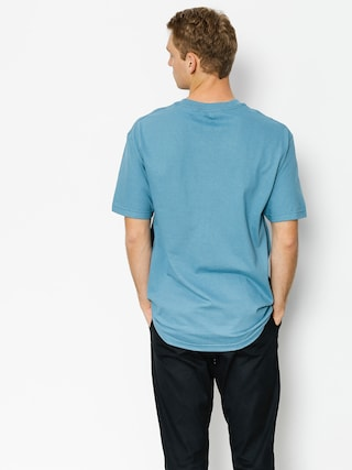T-shirt LRG Three s (slate)