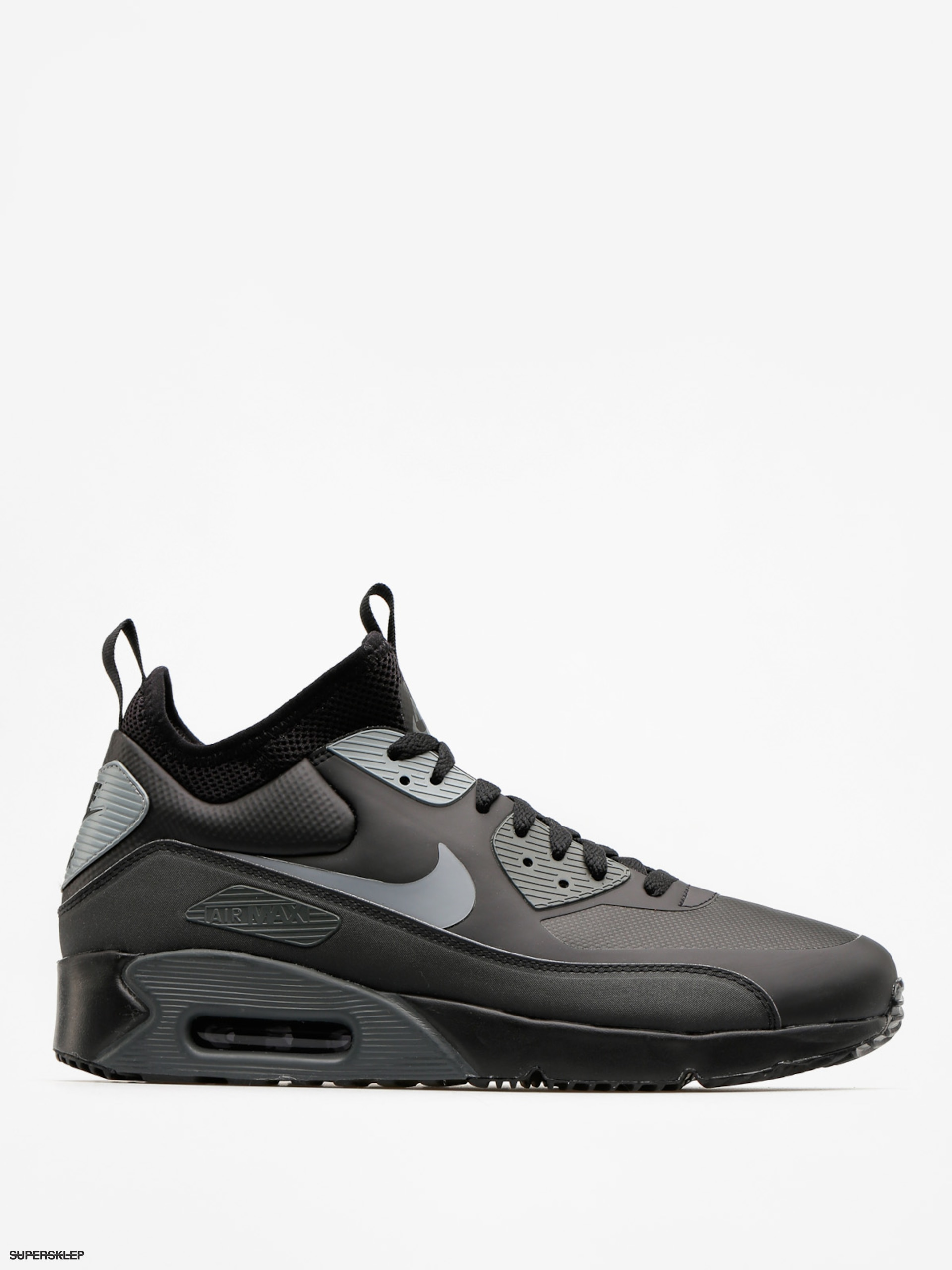 Buty Nike Air Max 90 Ultra Mid Winter