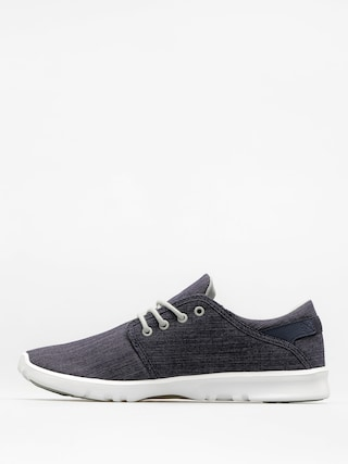 Buty Etnies Scout (blue/grey/navy)