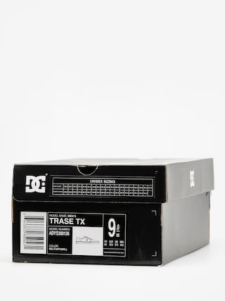 Buty DC Trase Tx (military)