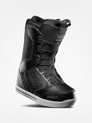 Buty snowboardowe ThirtyTwo 86 FT Wmn (black)
