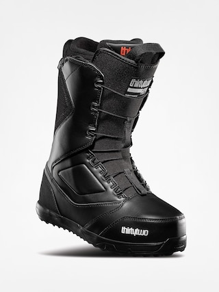 Buty snowboardowe ThirtyTwo Zephyr FT (black)