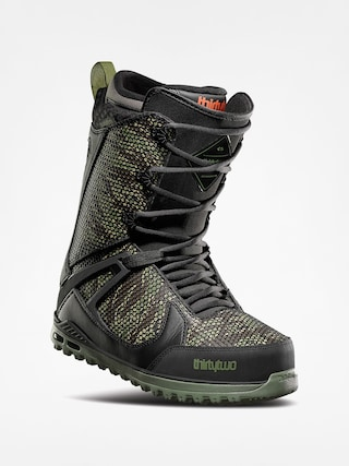Buty snowboardowe ThirtyTwo Tm Two (black/camo)