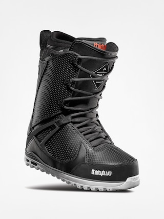 Buty snowboardowe ThirtyTwo Tm Two (black)