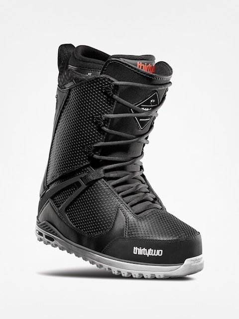 Buty snowboardowe ThirtyTwo Tm Two