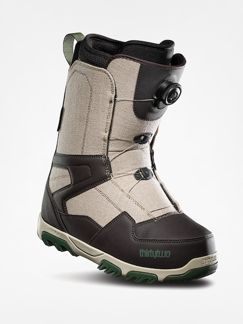 Buty snowboardowe ThirtyTwo Shifty Boa