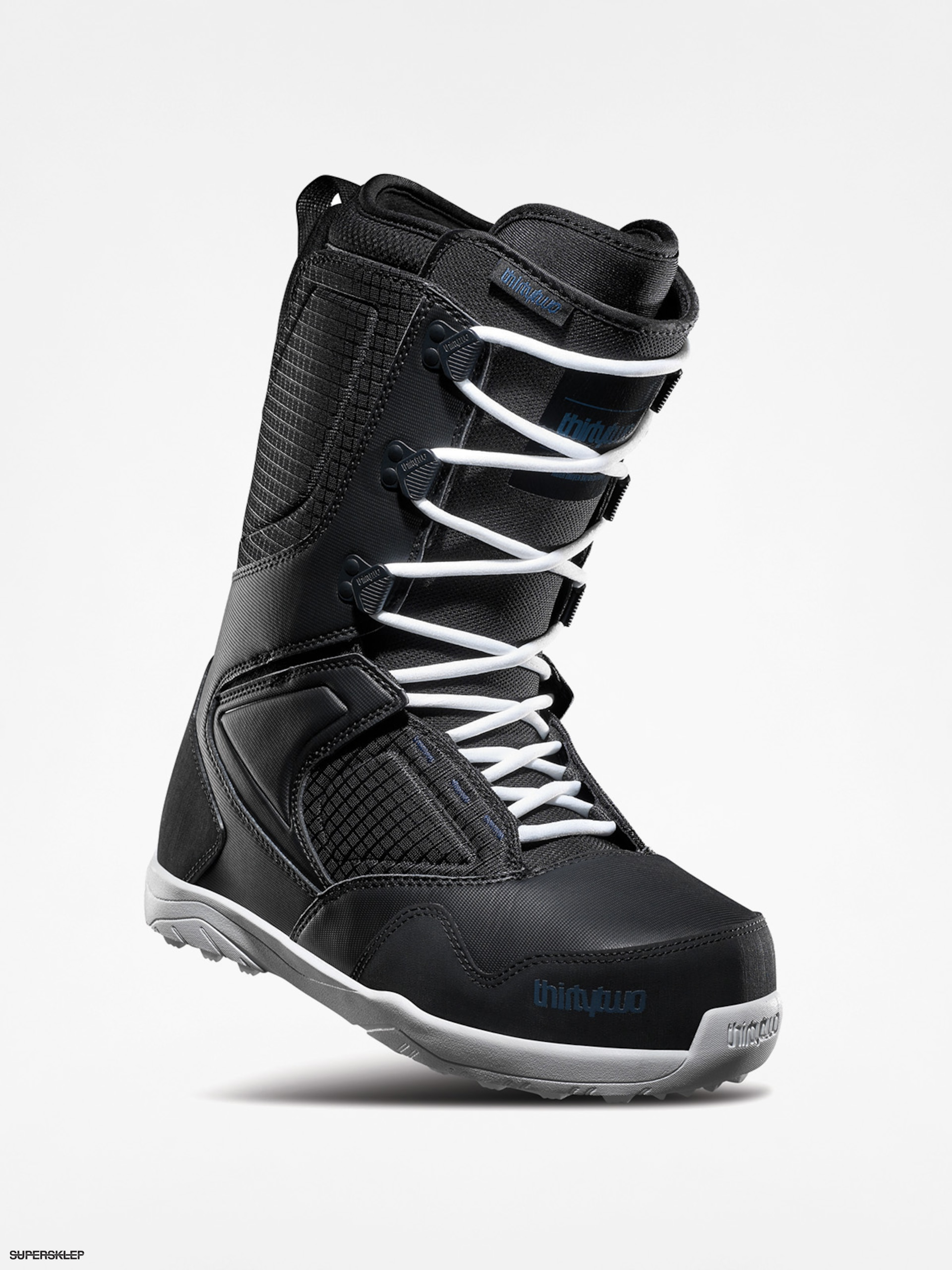 Buty snowboardowe ThirtyTwo Light