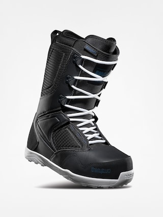 Buty snowboardowe ThirtyTwo Light (black)