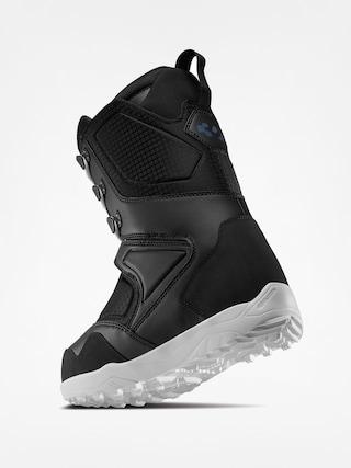 Buty snowboardowe ThirtyTwo Light (black)