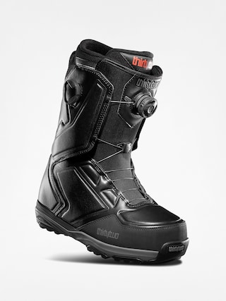 Buty snowboardowe ThirtyTwo Binary Boa (black)
