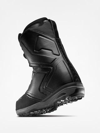 Buty snowboardowe ThirtyTwo Binary Boa (black)