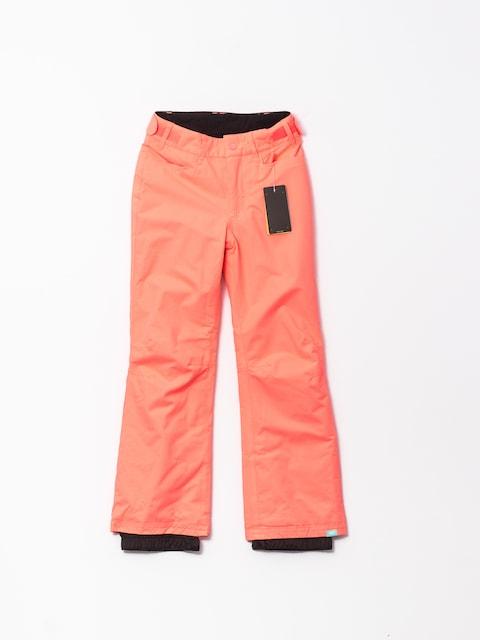 Spodnie snowboardowe Roxy Backyard Gir