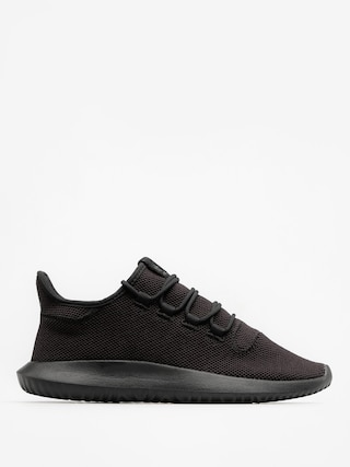 Buty adidas Tubular Shadow (core black/ftwr white/core black)