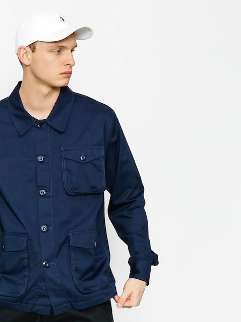Kurtka LRG Gusto Jacket