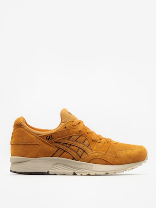 Buty ASICS Tiger Gel Lyte V (honey ginger/honey ginger)