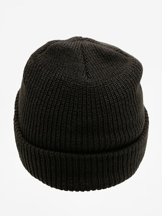 Czapka zimowa Element S Line Skully Beanie (idaho black)