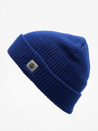 Czapka zimowa Element S Line Skully Beanie (boise blue)