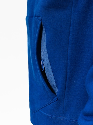 Bluza z kapturem Analog Crux HD (deflate gate)