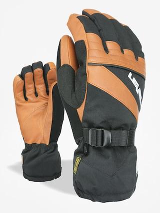 Rękawice Level Patrol (brown)