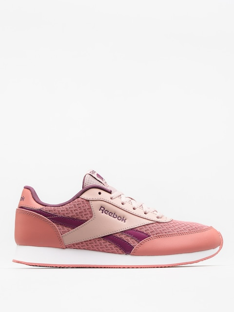 Buty Reebok Royal Cl Jog Wmn