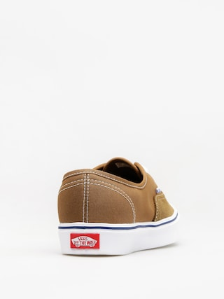 Buty Vans Authentic Lite (teak/ermine)
