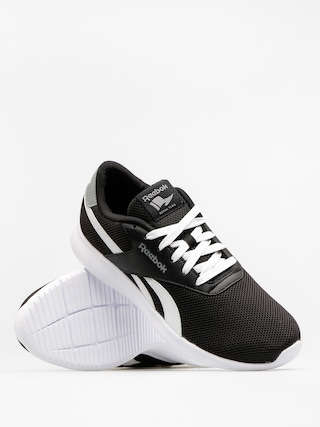 Buty Reebok Royal Ec Rid (black/white/flint gre)