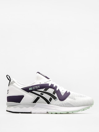 Buty ASICS Tiger Gel Lyte V Ns (white/black)