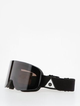 Gogle Ashbury Sonic (black triangle)