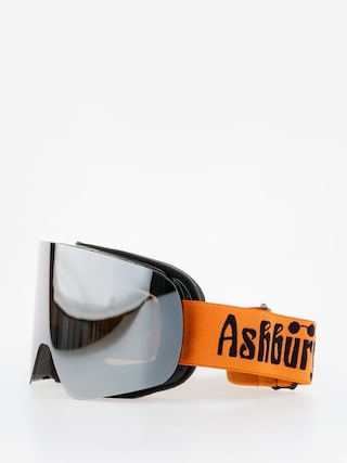 Gogle Ashbury Sonic (orange)